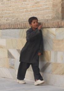 baiat afghan