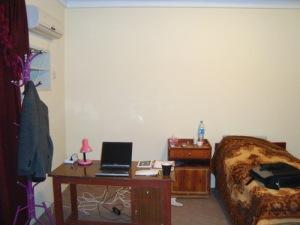 camera mea