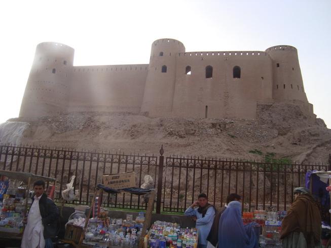 Citadela2