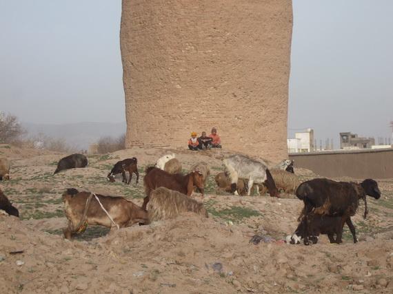 Minarete3