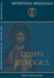 revista_teologica