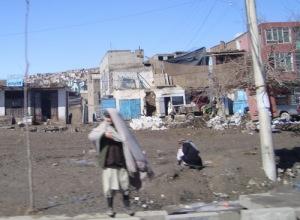 Saracie in Kabul2