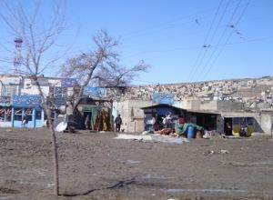 Saracie in Kabul3