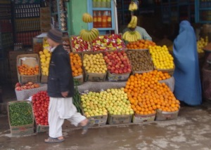 stand de fructe