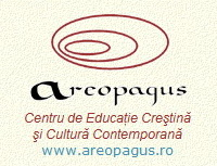areopagus_timisoara_logo