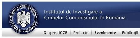 IICCR