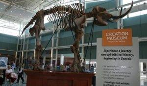 SBC mastodon