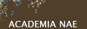 academia_nae