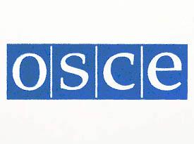 OSCE-logo1