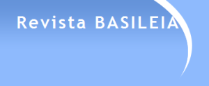 revista Basileia