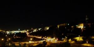 Orasul vechi