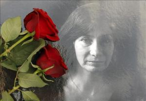 zarema Sadulayeva-tribute