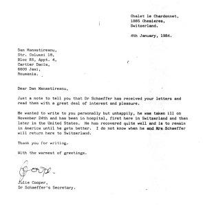 Letter Schaeffer3