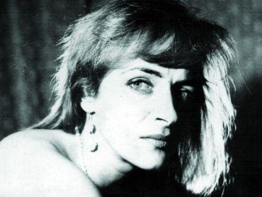 Tatiana Stepa