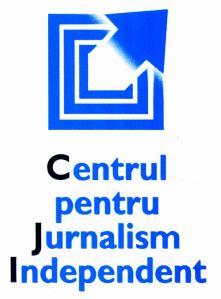 Centrul pt Jurnalism Indep