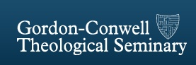 Gordon-Conwell logo