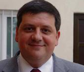 Otniel Bunaciu