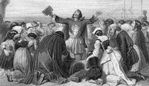 Puritani (ndtimepilgrim.org)