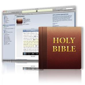 bible-online