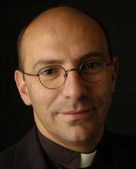 Mitri Raheb