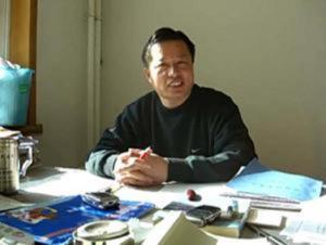 Gao Zhisheng2