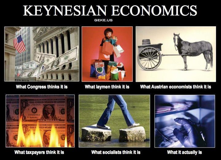 https://danutm.files.wordpress.com/2012/03/keynesian-economics.jpg