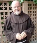 Fr. Rohr-Franciscan