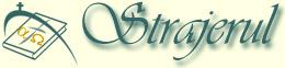 strajerul_logo