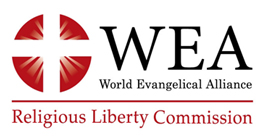 WEA-RLC