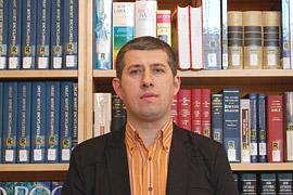 Adrian Cioflanca