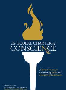 Global Charter of Conscrience