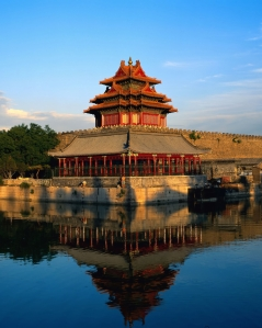 temple_in_china