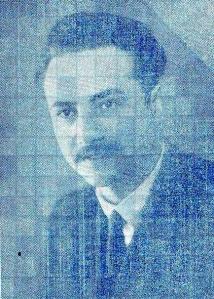 Isaac Feinstein