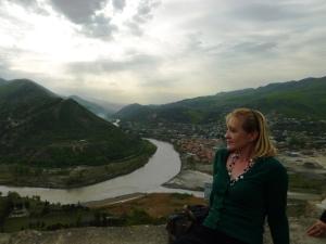 Tbilisi2012 109