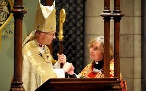Bishop_Chichester
