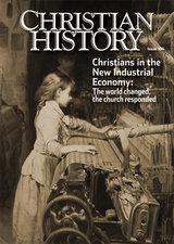 Christian History 104
