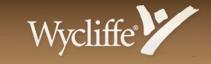 Wycliffe-logo