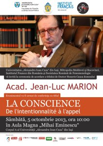 Affiche_Jean_Luc_Marion_Iasi