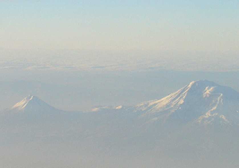 Ararat from the air3
