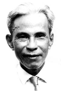 Doan-Thanh-Liem