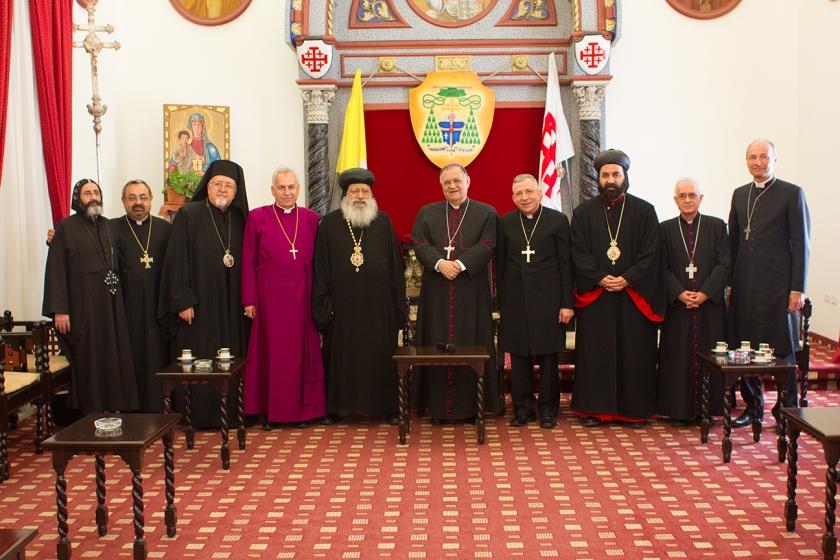 heads-of-churches-in-jerusalem