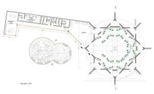11 architecture plan
