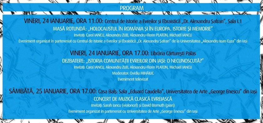Invitation_verso