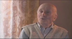 Gheorghe (Aron) Mladin