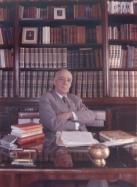 Anton Dumitriu