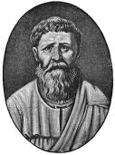 Augustine_of_Hippo