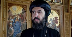 Bishop Angaelos