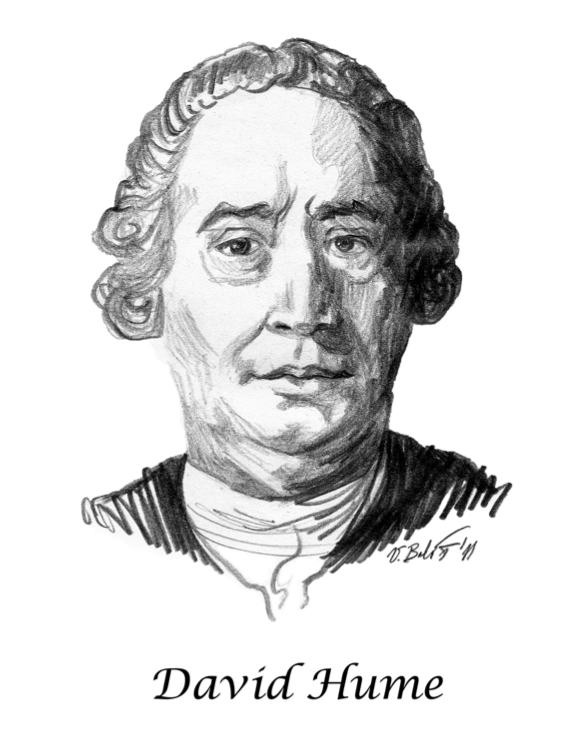 the roles of john locke george berkeley and david hume in enlightenment This sample john locke research paper is published for educational and informational purposes only locke also explored the role of language in human knowledge and tried to mark out the relationship between reason and faith george berkeley, and david hume.