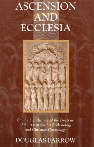 Farrow - Ascesion and Ecclesia