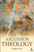 Farrow - Ascesion Theology